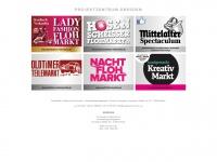 projektzentrum.com