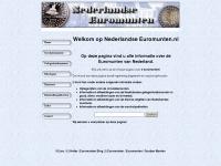 nederlandse-euromunten.nl