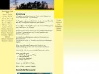 skandinavien-reise-2009.info