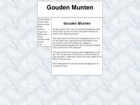 Gouden-munten.info