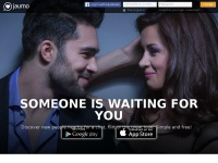 Jaumo.com - Chat, Flirts and Singles - JAUMO The Flirt-Messenger