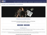 au-pair-world.com