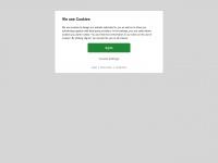 langenhorst.org Webiste Thumbnail