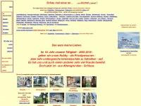 schau-mal-einer-an.com