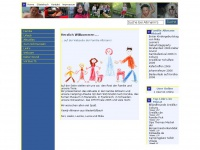 family-altmann.com
