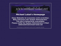 Michael-lukat.net