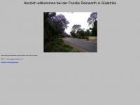 reinwarth.net