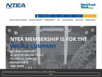 ntea.com