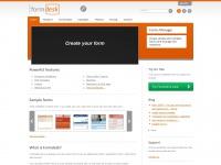 formdesk.com