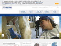 DeLaval - South Africa