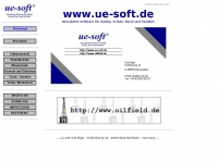 ue-soft.de