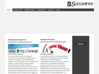 suessmeyer.com