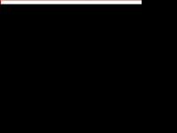 nigeriasolidarity.org