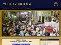 youth2000usa.org