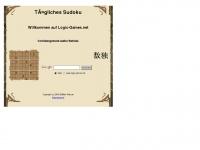 logic-games.net