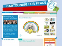 Cartooningforpeace.org