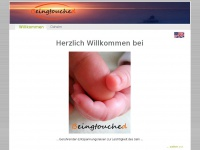 beingtouched.com