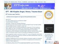 eft-info.com