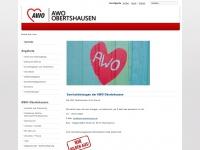 awo-obertshausen.de