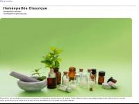 homoeopathie-berlin.net