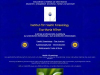 health-kinesiology.com