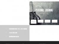 mind4motion.info