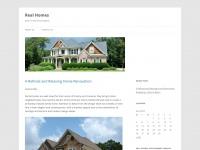 abnehmfragen.net Thumbnail