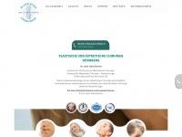 plastische-chirurgie-nuernberg.info Thumbnail