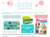 paintbox.at