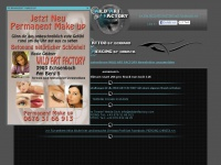 Tattoo-and-piercing.net