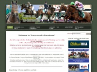 sourceanexracehorse.co.uk