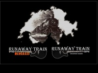 runaway-train.net