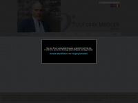ulfdirkmaedler.com