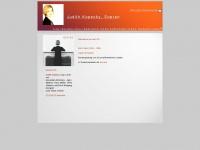 judith-kopecky.com