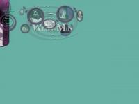 wolfgangschmidt.com