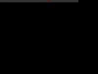 tangolectron.com
