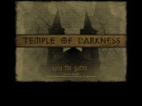 templeofdarknessrecords.com