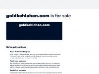 goldkehlchen.com
