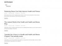 dorfmoepse.info