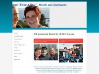 ebbe-und-flut.com