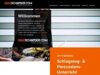 danyschnyder.com