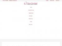 piano-osterland.de