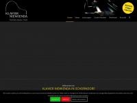 piano-intakt.de