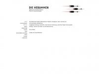 diehebammen.com