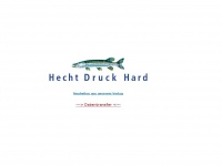 hechtdruck.at