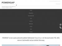 powergap.de Thumbnail