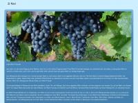 wein-weingut.com