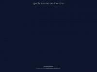 giochi-casino-on-line.com