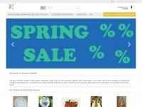 Wiehler-gobelin.com