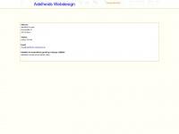 adelheids-webdesign.de